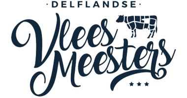 Delflandse Vleesmeesters: melk en vlees van één koe