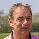 Ted Duijvestijn