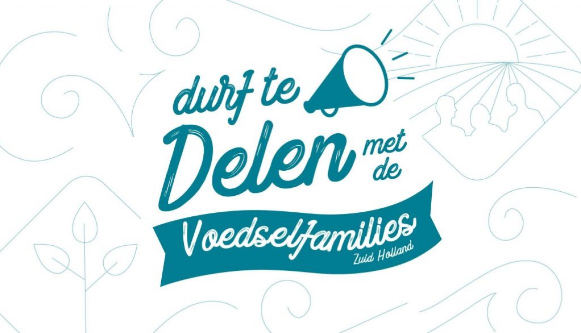 durf te delen website