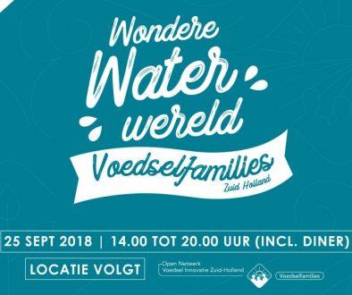 uitnodiging wondere water wereld_web