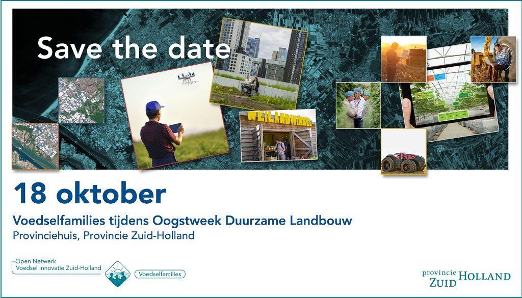 Save-the-Date-Oogstdag