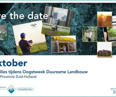 Save-the-Date-Oogstdag