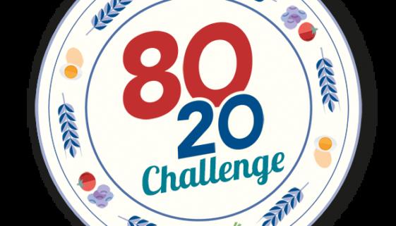 80_20_logo_610x610