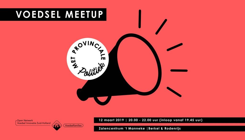 voedsel meetup_website VF