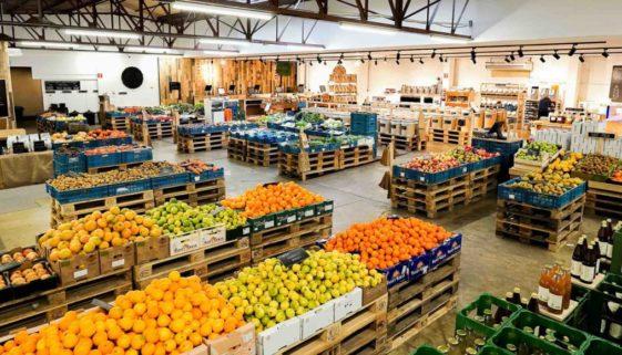 MarketEtterbeekLarge-The-Barn