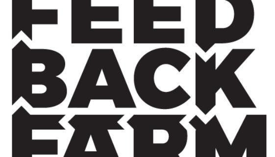 FeedBackFram