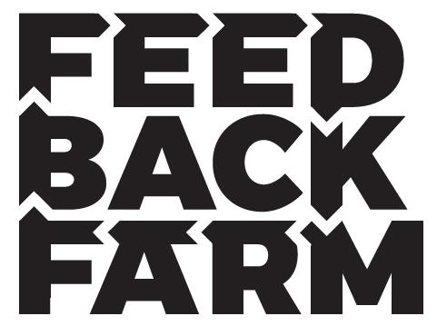 Opening FeedBackFarm