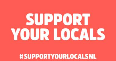 SupportYourLocals-Liggend-Logo-Rood