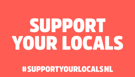 SupportYourLocals-Liggend-Logo-Rood