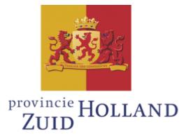 provincie-zuid-holland-logo-1