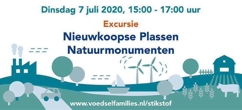 Nieuwkoopse Plassen_V02