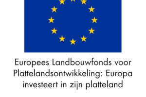 logo-EU-met-plattelandsontwikkeling