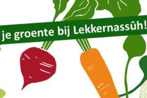 Haal-je-groente-bij-Lekkernassuh
