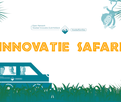 VF - Innovatie Safari
